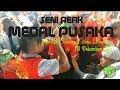 Seni Reak Medal Pusaka Live Sadang 03-12-2017 thumbnail