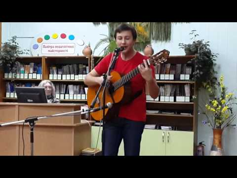 Александр Литвинов - В Разгар Сезона
