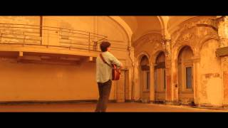 """Vance Joy - """"All I Ever Wanted"""" Live From Flinders St. Ballroom"""