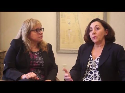 Florida Women in Energy Leadership Forum - Official Video