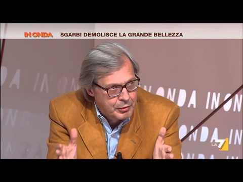 In Onda - Lo scontro nel governo sui beni culturali - Puntata 28/07/2014