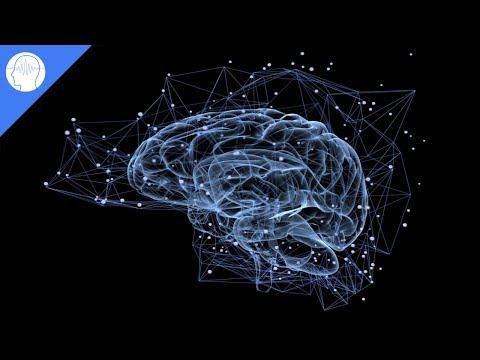 432 Hz Destroy Unconscious Blockages & Fear, Binaural Beats