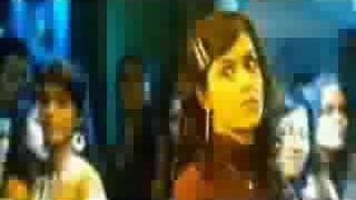download lagu Aai Papi + Pappu Can't Dance gratis