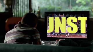 "Nike MVPuppets ""Unstoppable"" (in HD)"