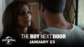 """The Boy Next Door - """"A Little Game"""" (HD)"""