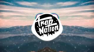 Flapo - Dear Neighbor (feat. Jenni Potts) (Pham Remix)