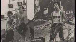 Watch Clash Version Pardner video