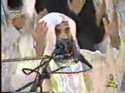 Mishary Bin Rashid Alafasy Dua Qunut  Mpeg4 video