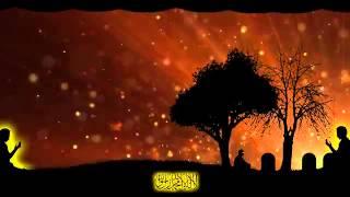 አሚን (7_7) Amiin Amahric Nashida