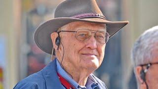 Sự khác biệt lớn nhất giữa Mỹ và Việt Nam là gì | Trí Thức VN