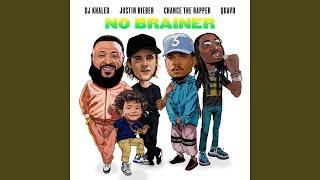 Download Lagu No Brainer Gratis STAFABAND