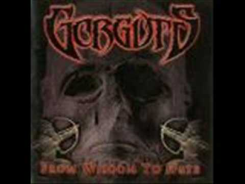 Gorguts - Unearthing The Past