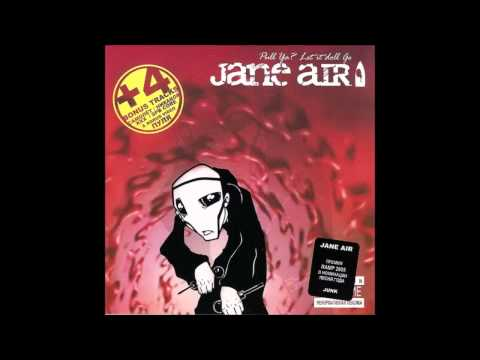 Jane Air - Drugdealer