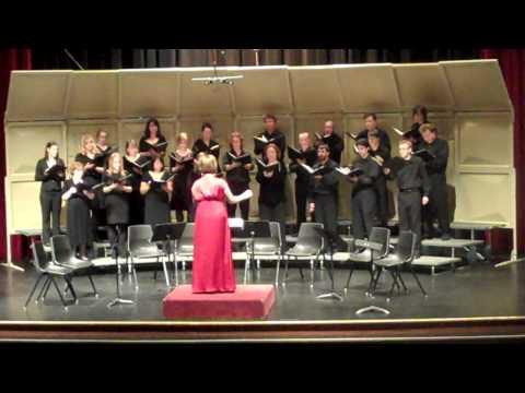 Феликс Мендельсон - Auf dem See, Op. 41, No. 6