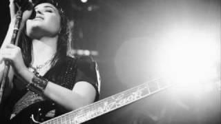 Watch Demi Lovato 1,2,3 Goodbye video