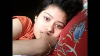 bangladeshi hot song