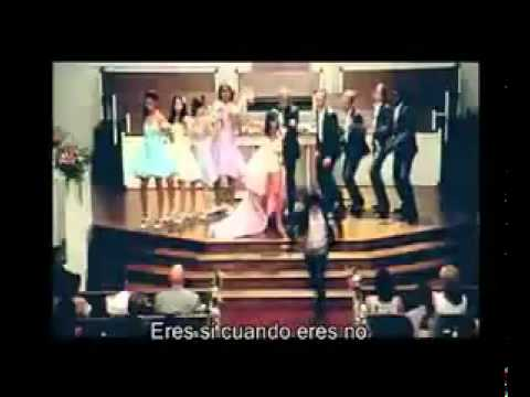 Youtube   Katy Perry   Hot N Cold  Subtitulos Español  video