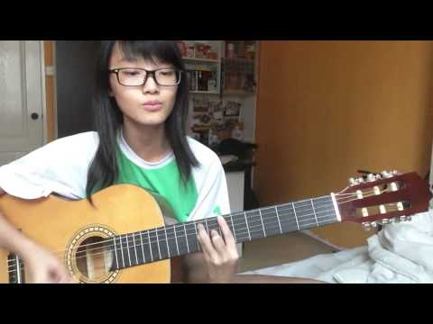 Cover of The Reason - Hoobastank