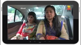 Priyasakhi - Episode 102 - October 30, 2015 - Best Scene
