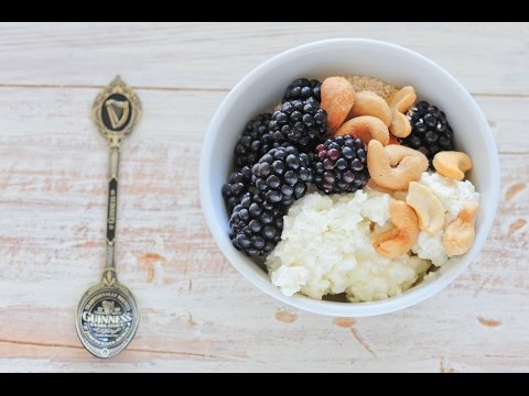 Does Eating Cottage Cheese Help You Lose Weight?