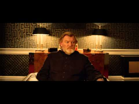 Search for CALVARY: Official HD Trailer