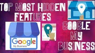 Download Lagu Tech Now #18 | Google My Business | Top Most Hidden Features | GMB - NF | Visible on Google | Revenu Gratis STAFABAND