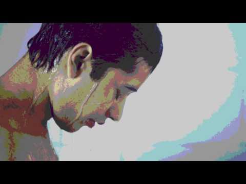 Aazaadiyan -UDAAN (2010) song