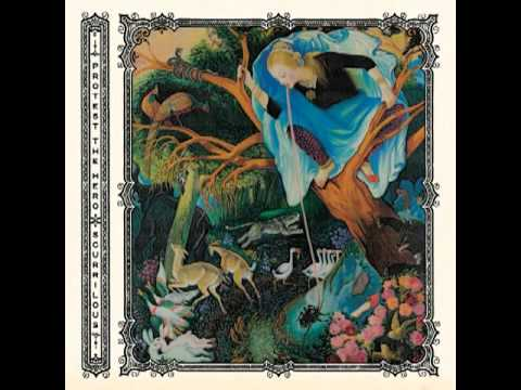 Protest The Hero - Tapestry