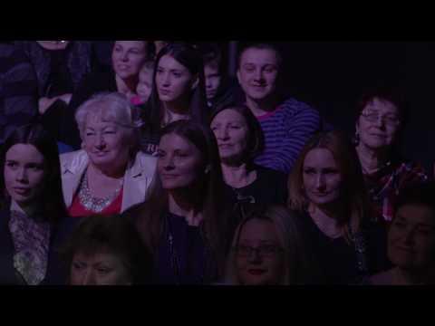 Ани Лорак выступит с концертом в Минске в 2018 году