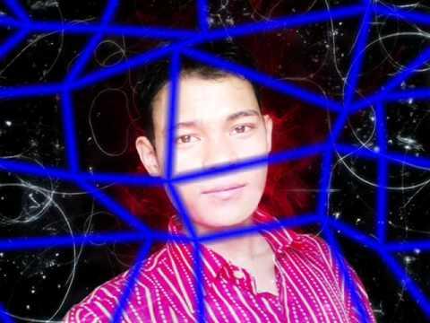 Kitne Ajeeb Rishte Hain Yaha Pe.wmv
