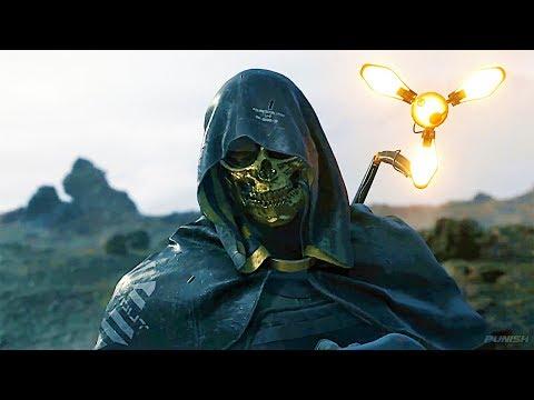 Punish - Latest Gameplay Trailers!