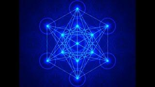 Release Subconscious Fear & Trapped Negative Energy ➤ DEEP Theta BinauralBeat.