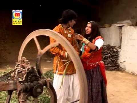 gori Chala Runicha Main | Rajasthani Bhajan 2014 | Ramdevji Latest Bhajan video