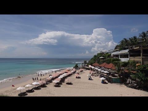 A journey in Bali   4K   Handycam®   Sony