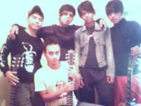shilams band  karna cinta