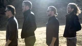 Watch Imagine Dragons Pantomime video