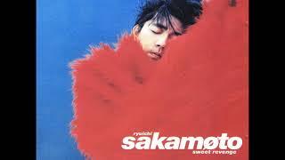 Ryuichi Sakamoto Sweet Revenge Full Album