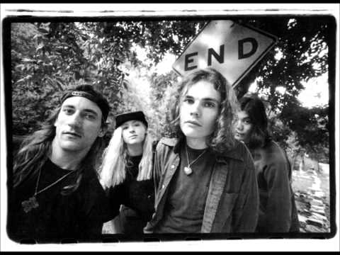 Smashing Pumpkins - Winterlong