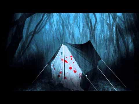 Clip video ♪ ♫ Musique d'horreur très  terrifiante : CampBlood ♪ ♫ - Musique Gratuite Muzikoo