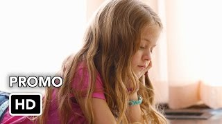 """The Whispers (ABC) """"Imaginary Friend"""" Promo"""
