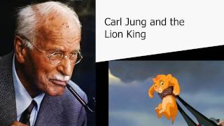 download lagu 2017 Personality 07: Carl Jung And The Lion King gratis