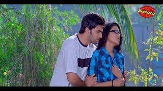 72 Model - Malayalam Movie 2013 | 72 Model | Malayalam Movie Song  | Kuyilinte Paattu Ketto