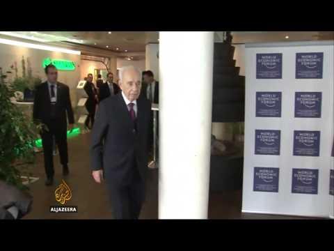 Saudi Arabia's King Abdullah buried in Riyadh