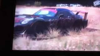 Watch Unsun I Ceased video