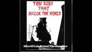 Sheriff Lindo & The Hammer - Dub Express (1988)