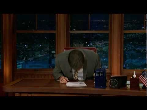 craig-ferguson-laughing-attack.html
