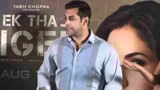 download lagu Salman Khan - Katrina Kaif - Kabir Khan Launch gratis