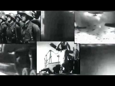 Александр Городницкий - Песня лысого Пера