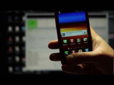 HOW TO downgrade  Galaxy S II (i9100) international from ICS to GINGERBREAD 2.3.4