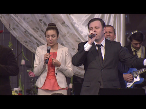 Александр Подгорный - Жертвенная красота - 05-14-2017